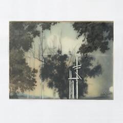 Galerie Benjamin Eck München mixed media
