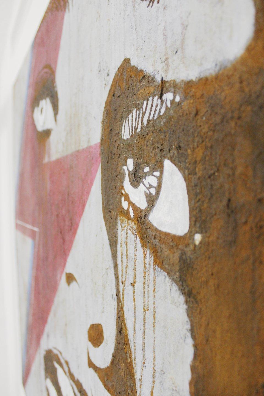 Galerie Benjamin Eck München ROBERT POINTNER